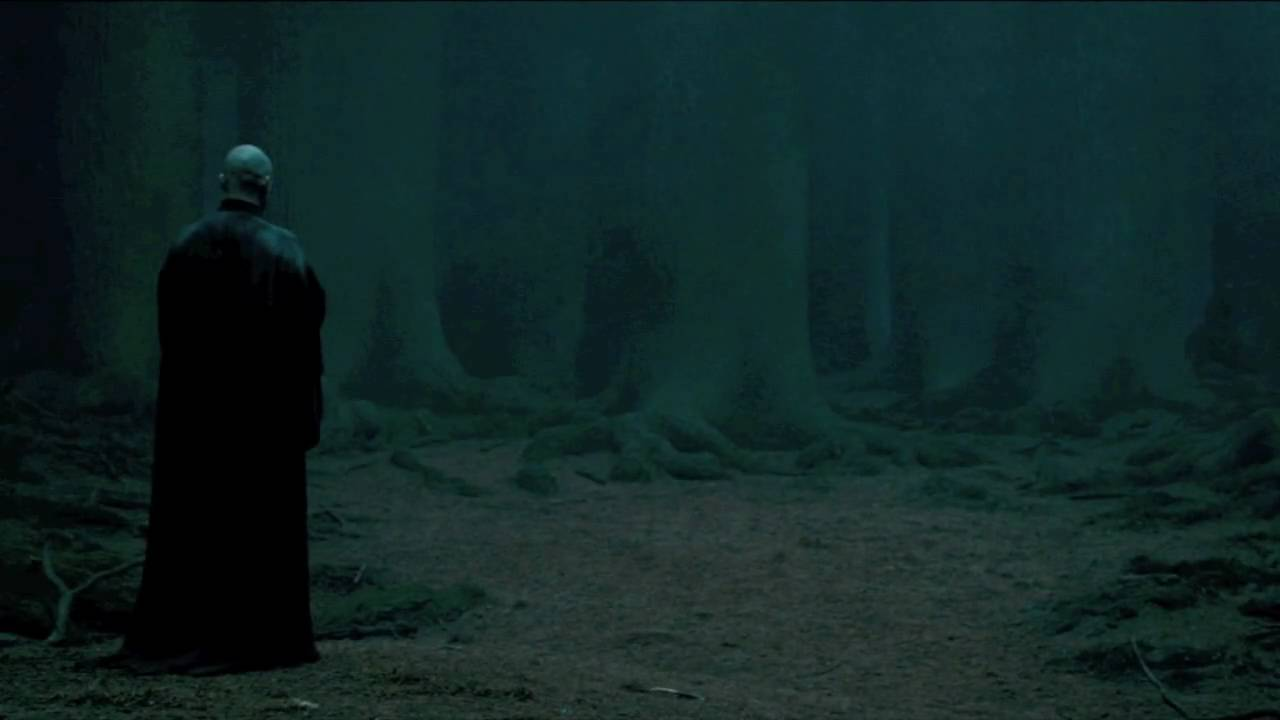 Heiligtümer Des Todes Stream