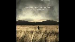 Collapse Under the Empire - Light in the Distance