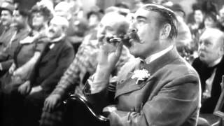Ballet for men [in Gaslight (1940)]