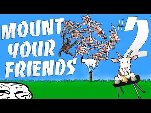 Игры Мортал Комбат бесплатно онлайн на
