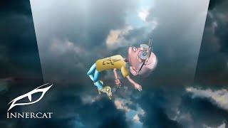 Смотреть клип Ele A El Dominio - Ya Sabemos