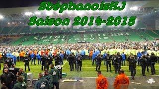 ASSE EAG 2014-2015