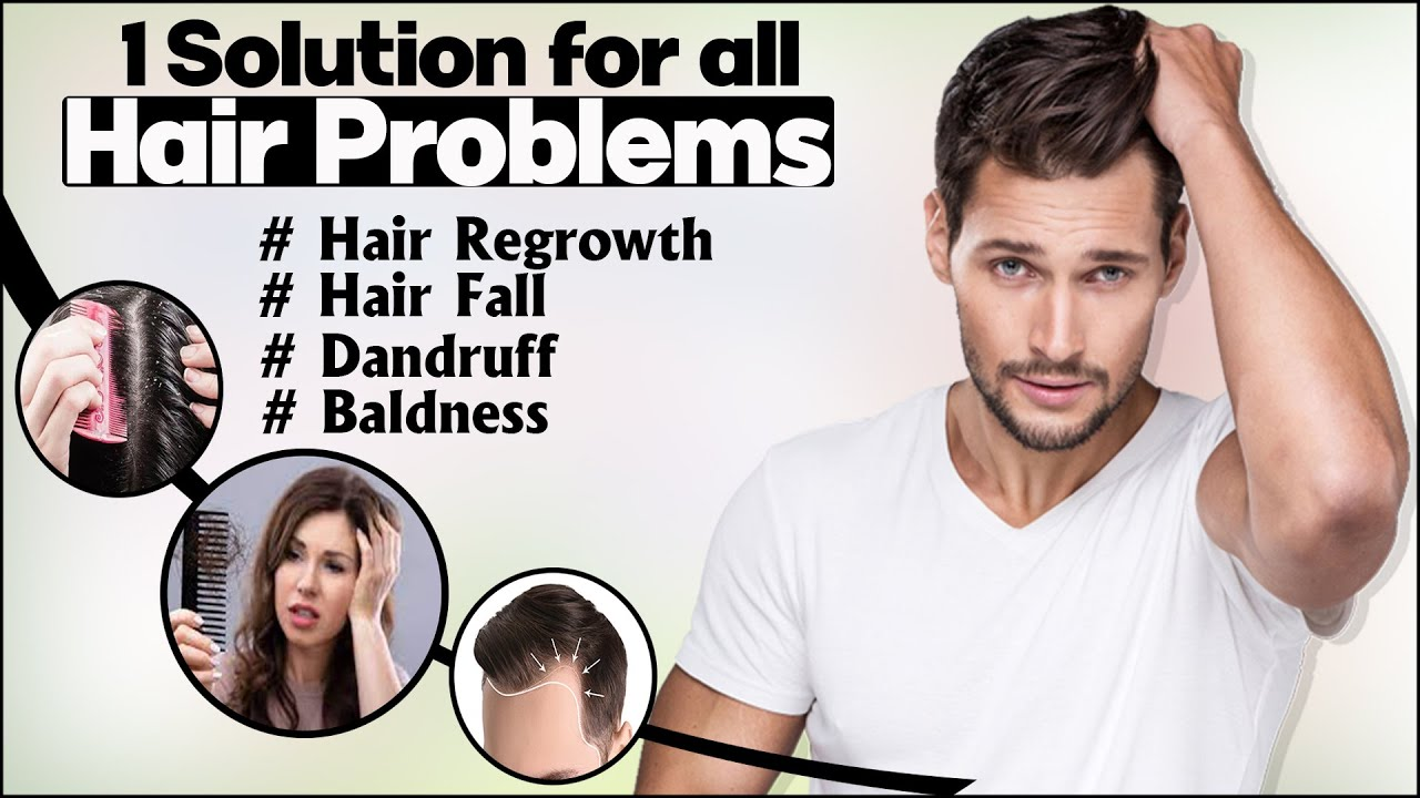 All Hair Problem Solution   Homie Black Rice Hair Oil and Hair Shampoo Review   Homie Product #homie