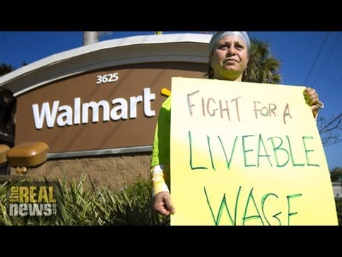 Does a Higher Minimum Wage Cost Jobs?