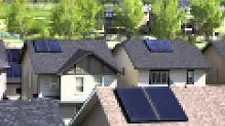 Solar Panel Installation Company Springfield Gardens Ny Commercial Solar Energy Installation