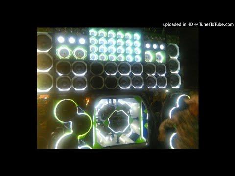 BUM BUM TAM TAM CAR AUDIO DJ YOE DE SC 2017