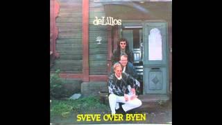 deLillos - Sveve over byen