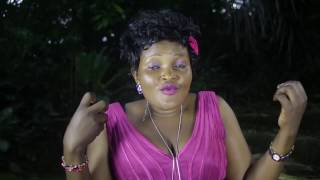 Afande by Mary Namuli New Ugandan Music
