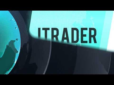 ITRADER- Revue du quotidien des marchés- 22-03-2018