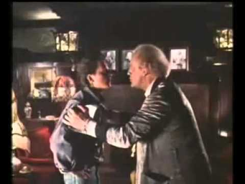 Back To The Future (1985) - Original Trailer