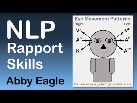 NLP Rapport Skills