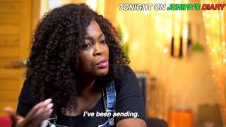 Jenifa's diary season 8 episode 5 --Showing tonight on AIT