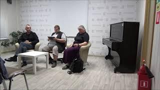 ЛВ ПрозаическийКонтент Богословский 06 07 19 Ч4