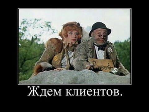 409 км и 300 м неконтролируемой границы с РФ должны быть взяты под контроль, - Порошенко назвал условие обеспечения мира на Донбассе - Цензор.НЕТ 7721