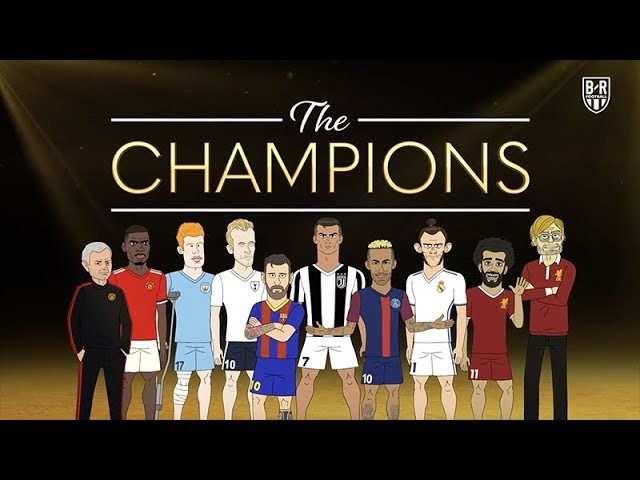 the-champions-season-1-in-full-every-episode-1-9-including-english-subtitles