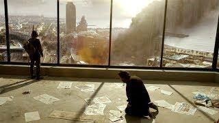 【喵嗷污】末日来临,人类只要一出门就会突然死亡,谁也不敢出现在户外