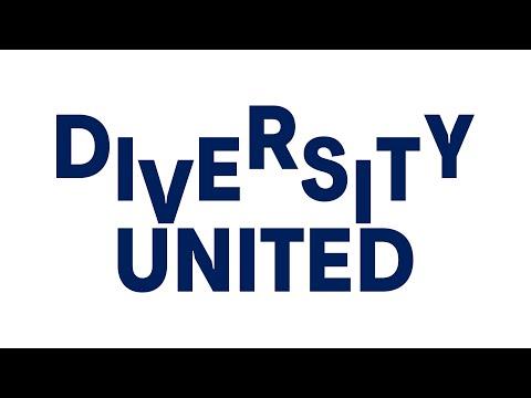 Diversity United. Contemporary European Art. Moscow. Berlin. Paris - Trailer