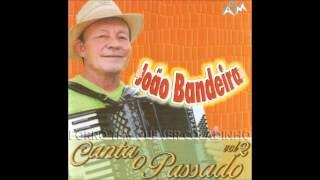 João Bandeira - Trem das Onze thumbnail