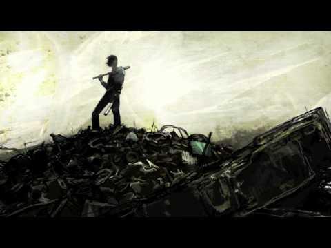 "Jonny October - Goongala! - Music from the film ""Casey Jones"""