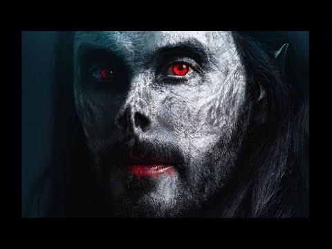 Самые ожидаемые фильмы ужасов 2021 года,  которые испугают любого - Видео онлайн