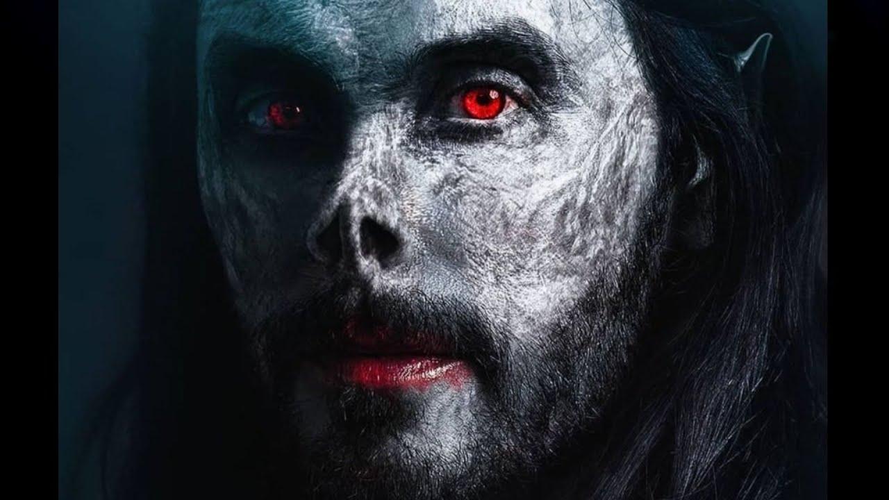 Самые ожидаемые фильмы ужасов 2021 года,  которые испугают любого