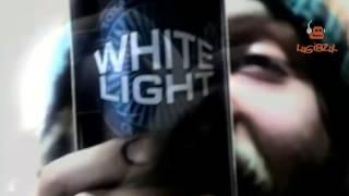 Gorillaz - White Light Subtitulada en Español