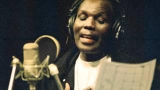 Oliver Mtukudzi - Shanda