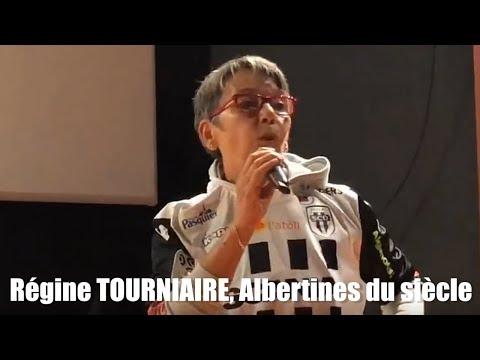 Buis les Baronnies a recemment élu sa      Mistral TV Drôme Ardèche