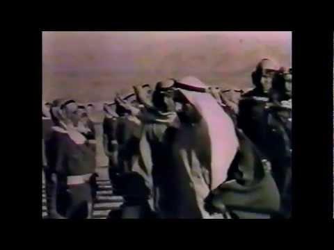 HH. SHEIKH SAQR BIN MOHAMED AL QASIMI RULER OF RAS AL KHAIMAH 1971