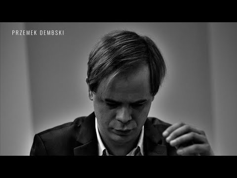 P. Dembski/A. Volodos - Turkish March (classical Piano Virtuosity)