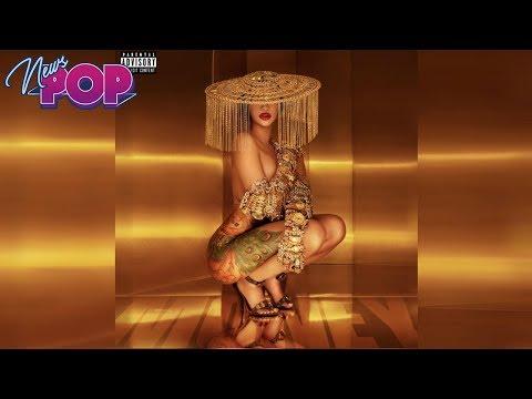 Cardi B En Money Su Nuevo Single