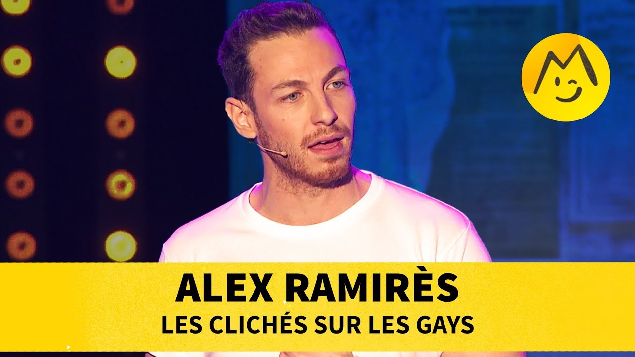 gay paris rencontre gay effemine