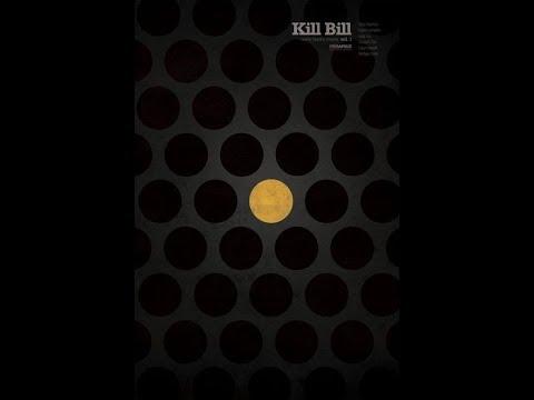 Mygut - Solomun Remix 2018 Mp3