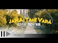 Vizi feat. Pacha Man - Jamai tare vara (Official Video)