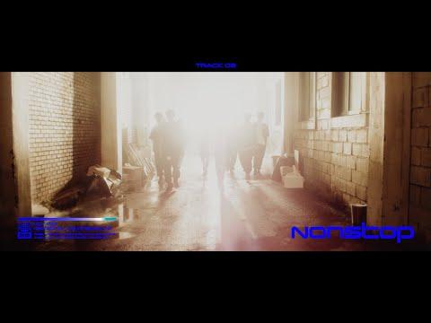 Youtube: NonStop / NCT 127