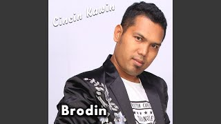 Gambar cover Cincin Kawin (feat. Vivi Rosalita)
