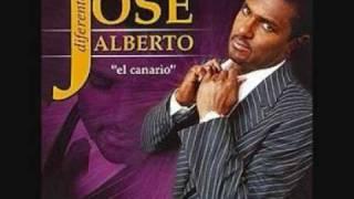 Muera  el amor - Jose Alberto El Canario