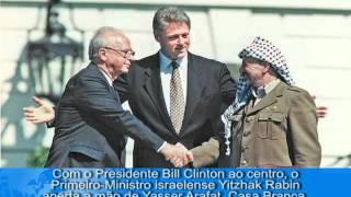 A questão da Palestina e as Nações Unidas
