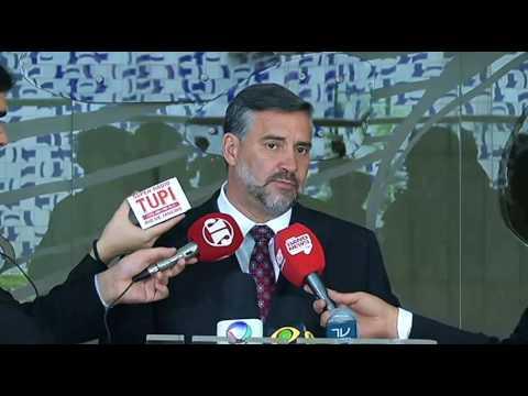 Vice-líder do PT critica PEC do teto de gastos públicos