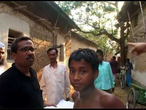 Bogra EP 03 [Desherpothe]