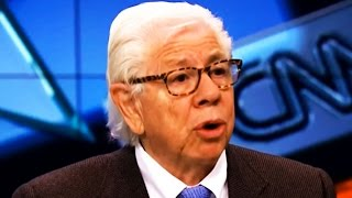 Carl Bernstein: It