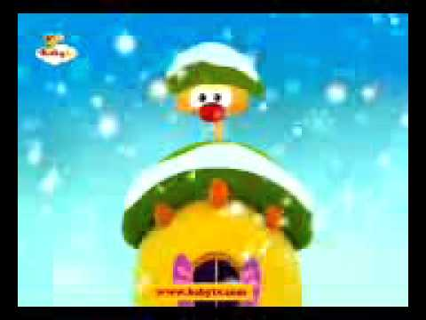 Morning Song Baby Tv