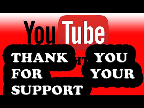 Thank you so much Guys for all Your Support, - Mini ...