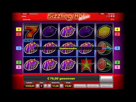Video Casino automaten tipps und tricks