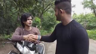Friendship is blessing - short film ( happy friendship day special ) emotional and inspirational .