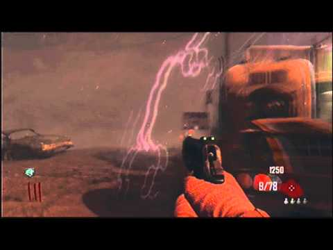 Black Ops 2 TranZit Teleport Tutorial from YouTube · Duration:  1 minutes 11 seconds