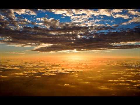 Aphex Twin - On (Full Version) (1080p HD/HQ)
