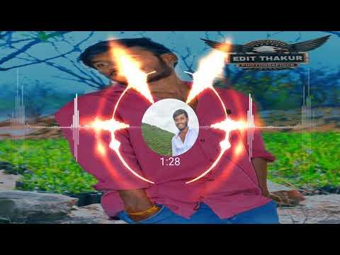 Bombai pothava raja bombai pothava pepper boy DJ Shiva Gpt 9515563868 my fast song
