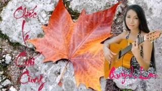 Chiếc Lá Cuối Cùng (Đoàn Chuẩn) - Quỳnh Lan