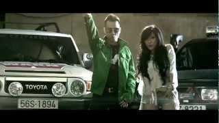 Như là mơ- Hà Okio ft Trang Pháp (Long Ruồi ost) [Official HD]